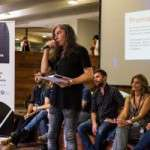 L'Acadèmia Catalana de la Música dona a conèixer els Premis Alícia, uns nous guardons anuals que premiaran l'excel·lència i els valors artístics, culturals i socials de la música catalana (21 de juny)