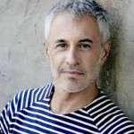 Sergio Dalma Tour vía Dalma III (14 d´octubre)  Teatre-auditori Sant Cugat