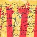 Diada Nacional de Catalunya 11 de setembre