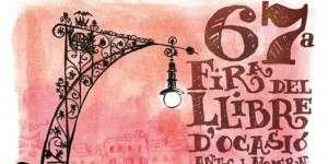 fira_del_llibre