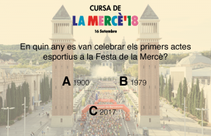 preguntaCM1