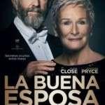 Estrenos de cine 19 de octubre