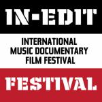 In-Edit Festival del 25 d'octubre al 4 de novembre