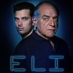 ELI amb Pep Antòn Muñoz i Jaume Casals. Escrita per Roc Esquius i dirigida per Antonio Calvo, a partir  de l'1 de novembre Sala Versus Glòries