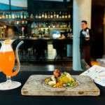 Ya se conocen los finalistas del Reto Gin Mare, el concurso abanderado por la ginebra premium mediterránea en el marco de la Edición Solidaria de Hotel Tapa Tour 2018