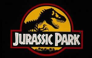 Jurassic_630_404