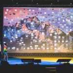 La décima edición del festival BLANC reúne esta semana al talento creativo en Barcelona del 18 al 20 de octubre