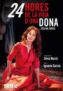 cartell-24-hores-de-la-vida-duna-dona-onyric-teatre-condal-barcelona-ok
