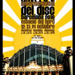 XXVI Fira Internacional del Disc de Barcelona 12, 13 i 14 d'Octubre
