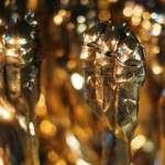 Diumenge 27 de gener de 2019, la gran nit del cinema català