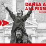 Dansa ARA celebra 10 anys de dansa contemporània a La Pedrera ( a partir del 7 de novembre)
