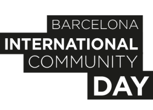 logo-international-day