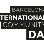 La 5ª edició del Barcelona International Community Day se celebrarà el 20 d'octubre de 2018