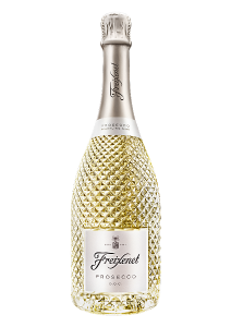 prosecco-beauty-shot-1-low