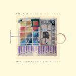 "HVOB  CONCERT TOUR ""ROCCO "" 29 MARZO – RAZZCLUB  – BARCELONA"