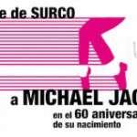Un concurs de ball infantil i les actuacions de Tori Sparks i Marga Mbande tancaran l'homenatge a Michael Jackson 24 de novembre
