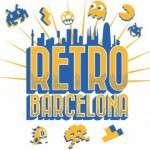 RetroBarcelona 2018 del 29 Nov al 2 Dic recinto gran vía