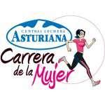 Carrera de la Mujer Barcelona 11 de noviembre