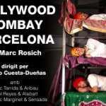 Dijous 8 de novembre Dúo fàcil i Líquido Teatro tornen a l'Escenari Joan Brossa, de la mà de Marc Rosich, amb el seu nou espectacle