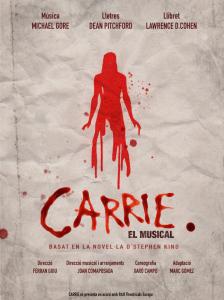 CARRIE3-768x1025 (1)