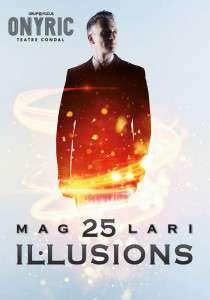 cartell-25-ilusions-mag-lari-onyric-barcelona-ok-2