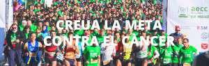 cruza-contra-cancer-carrera-contra-barcelona-2018-cat