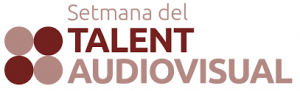 setmana talent audiovisual