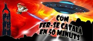 Cartell-Com-fer-se-català-web-950x425-950x425
