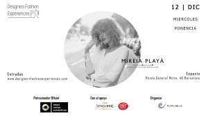 Designers-Fashion-Exp_Mireia-Playa_1800_Horizontal-1