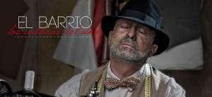 ElBarrio2018_700x324
