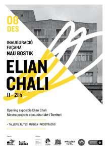 ElianChali_principal_ajuntament-724x1024