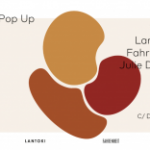 Design POP UP · Lantoki DIC 14