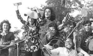 Grup-de-Folk-a-La-Ciutadella-juny-1968-1-606X366