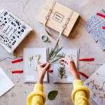 El Festivalet: la feria handmade independiente desembarca con su 11ª edición en Barcelona 15 y 16 de diciembre