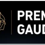 FilminCAT ofereix la selecció més completa dels Gaudí 2019