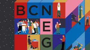 2019-BCNegra-Cartell-A3-premsa-760x428