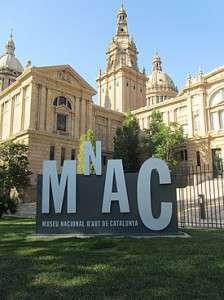275px-Museu_nacional_d'art_de_catalunya_2