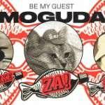 Vuelve el ciclo Be My Guest a Sala Apolo de la mano de Za! 18 de enero