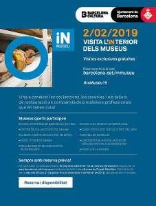 NEWSLETTER-INMUSEU-2019