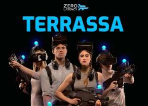Zero_Latency_Terrassa_02