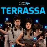 Barcelona ya cuenta con la mayor experiencia de Realidad Virtual del mundo con Zero Latency