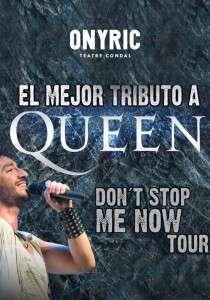 cartell-tribut-a-queen-onyric-musical-barcelona