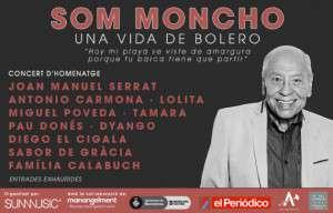 moncho.1 (1)