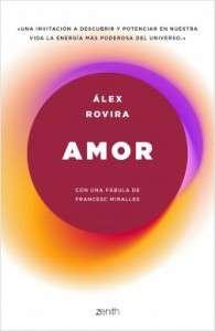portada_amor_alex-rovira-celma_201811291045