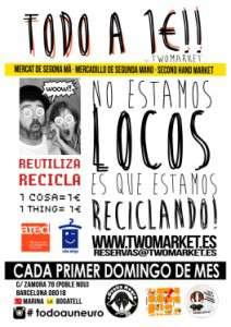 todo1e-barcelona-secondhand-twomarket