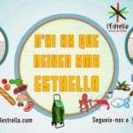 N'hi ha que neixen amb Estrella, estrena mundial 8 de febrer