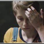 """""""They"""", la mejor película de los últimos años sobre la identidad de género, llega a Filmin en exclusiva 22 de febrero"""