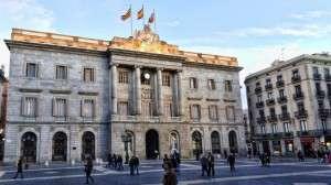 Ajuntament_de_Barcelona_-e1493376692916-760x428