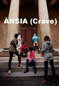 CARTELLTEATRE-BARCELONA-ansia-crave-2-390x560