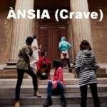 'Ànsia (Crave) de Sarah Kane DEL 6 AL 31 DE MARÇ  Sala Atrium